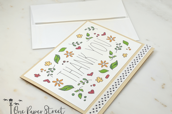 Mastering Your Cricut Machine – Cricut Project Tips and Tricks